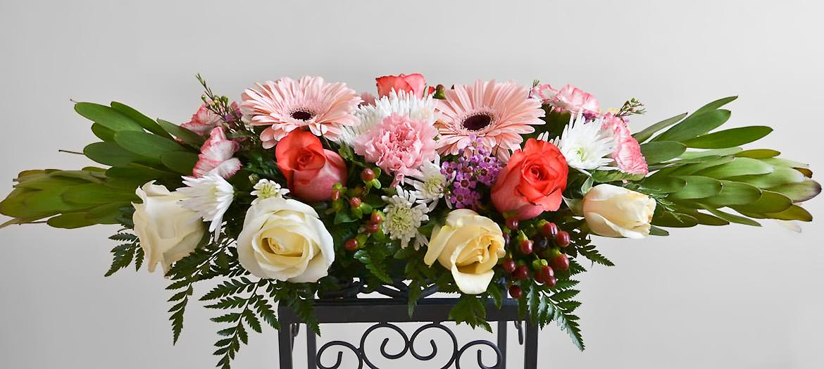 Great Arrangement Floral