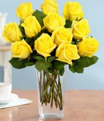 Yellow Best Online Flowers