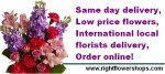 Fabulously Best Price Flower Delivery