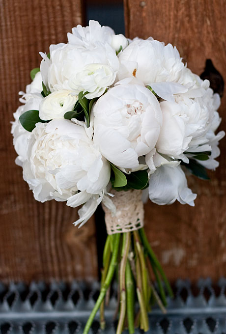 Incredibly Best Wedding Flowers