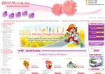 Charming Blooming Florist Malaysia