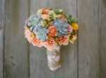 Amazing Bridal Flower Bouquets