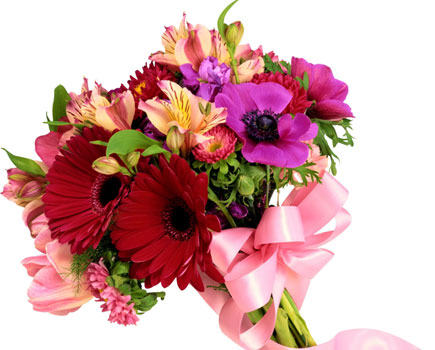 Incredibly Cheap Flowers Free Delivery