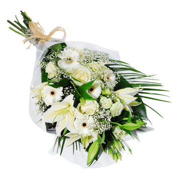 Check this Cheap Funeral Flowers