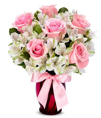 Delightful Cheap Wedding Flowers Online