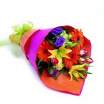 Fast Deliver Flowers Today