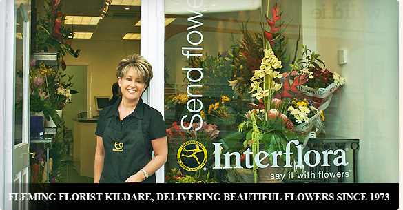 Great Delivery Florist