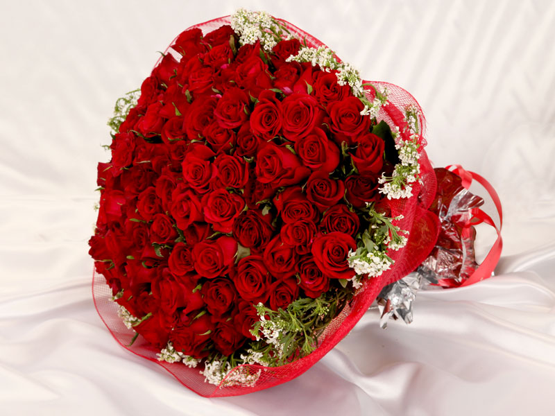 Fast Delivery Flower Online