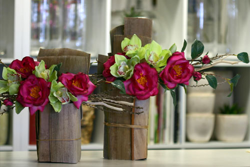 Appealing Florist Arrangements