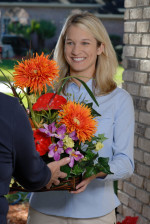 Immediate Florist Deliveries