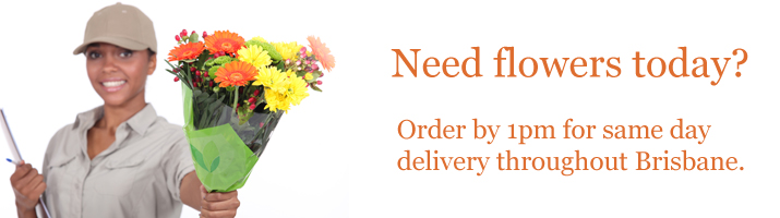 Good Florist Delivery Brisbane