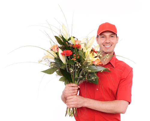 Great Florist Delivery