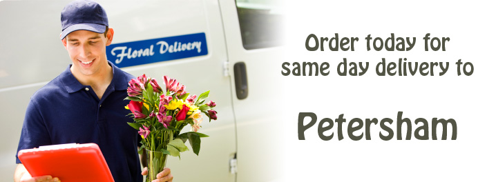 Best Florist Free Delivery