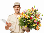 Great Florist Same Day Delivery