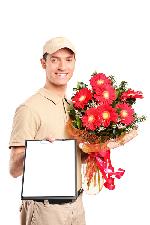 Trustable Florists Delivery