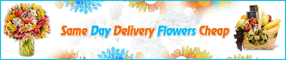 Admirable Flower Delivery Same Day