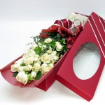 Splendid Flower For Delivery