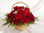 Alluring Flower Gifts Delivery