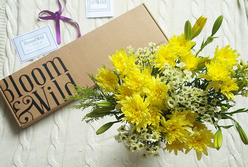 Admirable Flowers By Delivery