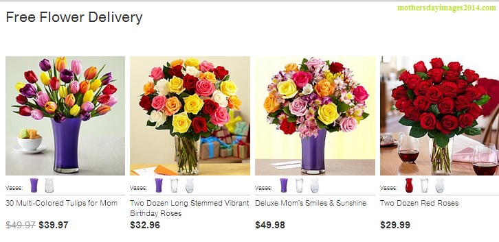 Cheap Flowers Free Shipping