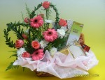 Lovely Flowers Gifts