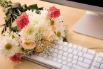 Effective Flowers Order Online