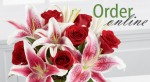 Easy Flowers To Order