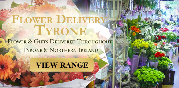 Wow Free Flowers Delivery
