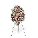 Beautiful Funeral Flowers Delivery