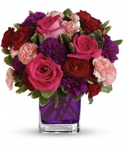 Excellent Inexpensive Flower Delivery