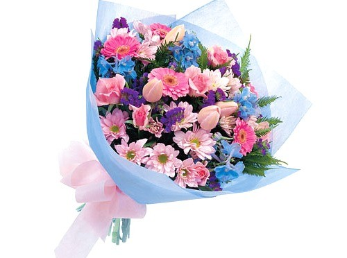 Great Mothers Day Flowers Uk