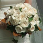 Lovely Online Wedding Flowers