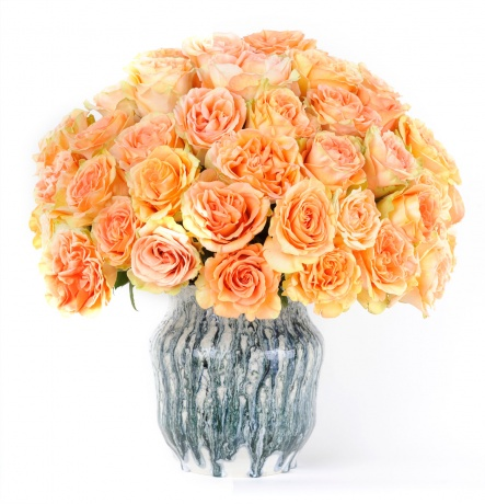 Easy Order Flowers For Delivery