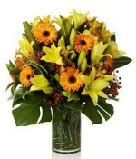 Quick Order Flowers Online