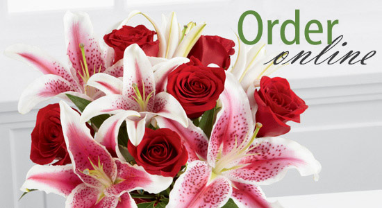 Check this Order Flowers Online For Delivery