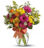 Appealing Same Day Delivery Flowers