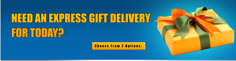 Best Same Day Delivery Gifts