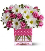Fast Send Flowers Online