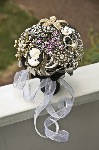 Great Wedding Bouquets Online