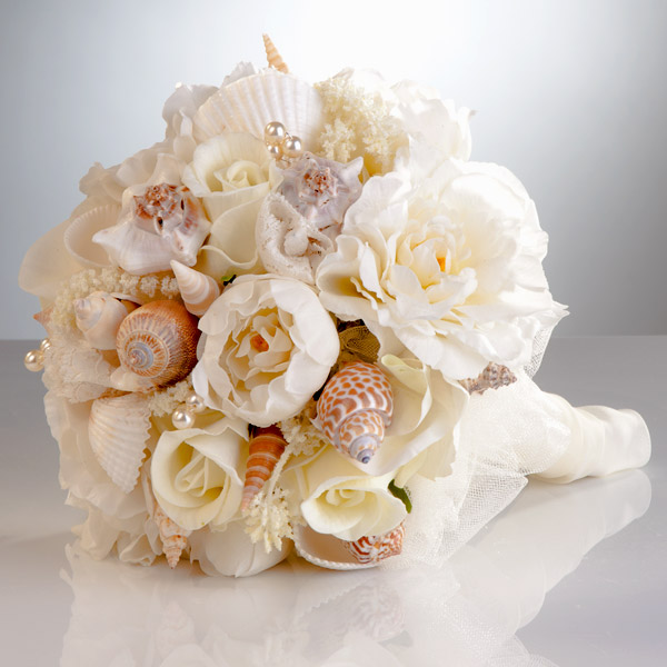 Beautiful Wedding Bouquets Pictures