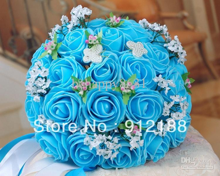 Best Wedding Bouquets Prices