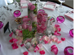 Admirable Wedding Floral Arrangements