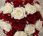 Nice Wedding Flowers Bouquets