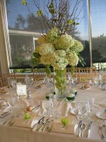 Best Wedding Flowers Centerpieces